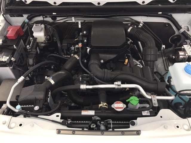 XC 4WD 衝突軽減ブレーキ 横滑り防止装置(18枚目)