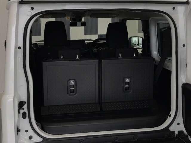 XC 4WD 衝突軽減ブレーキ 横滑り防止装置(19枚目)