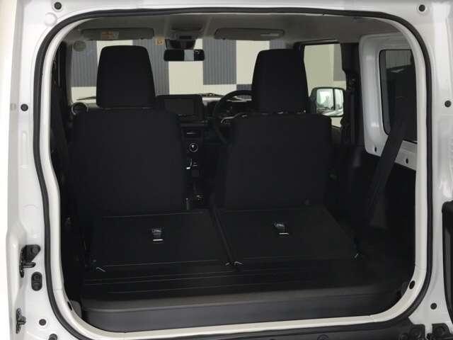 XC 4WD 衝突軽減ブレーキ 横滑り防止装置(20枚目)