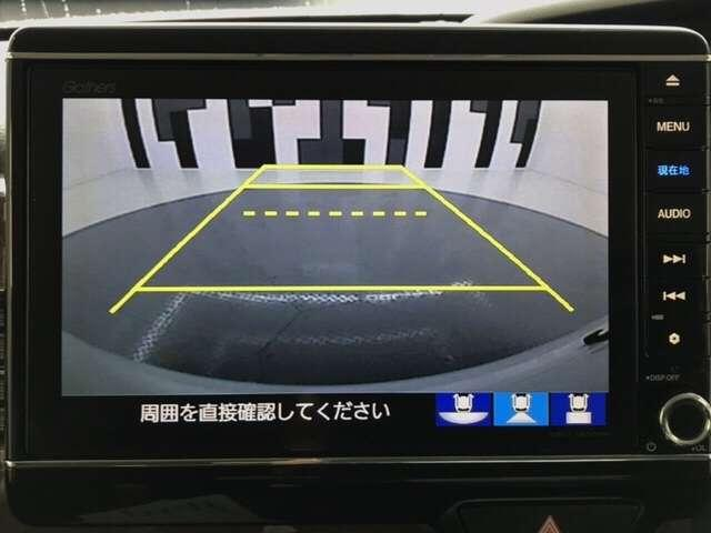 G・Lホンダセンシング カッパーブラウンスタイル 両側PSD LEDライト 横滑り防止装置 ETC(12枚目)