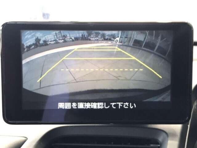 「ホンダ」「S660」「オープンカー」「茨城県」の中古車11