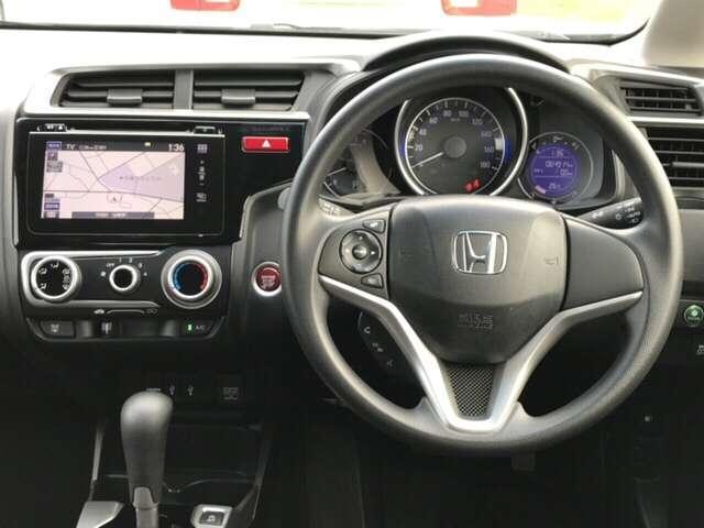「ホンダ」「フィット」「コンパクトカー」「茨城県」の中古車15