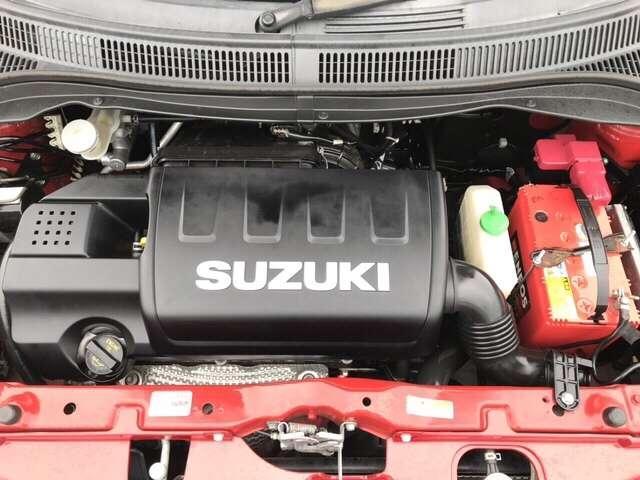 「スズキ」「スイフトスポーツ」「コンパクトカー」「茨城県」の中古車17