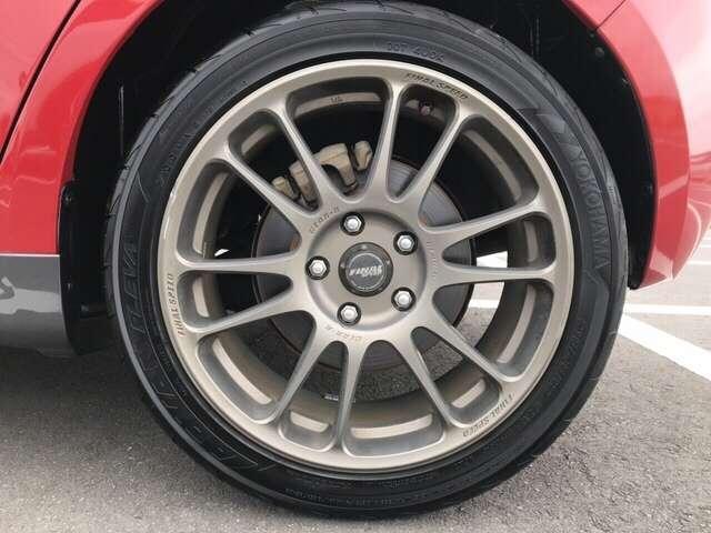 「スズキ」「スイフトスポーツ」「コンパクトカー」「茨城県」の中古車20