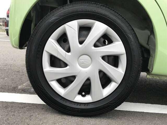 「ダイハツ」「タント」「コンパクトカー」「茨城県」の中古車20