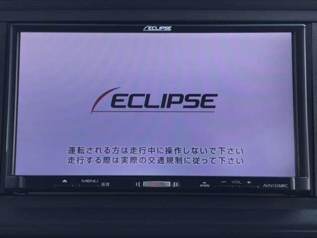 1.0 X S 衝突軽減ブレーキ 横滑り防止装置 ETC 社外メモリーナビ CD Bカメラ アイドリングストップ ABS キーレス(11枚目)