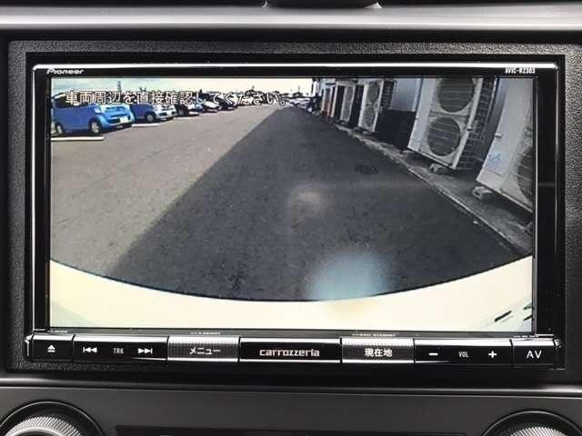 タイプR 6速MT クルーズコントロール ETC 横滑り/盗難防止 Bカメラ サイドカーテンSRS 社外メモリーナビ CD DVD ワンセグ iストップ スマートキー キーレス ABS 純正AW(13枚目)