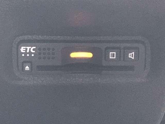 タイプR 6速MT クルーズコントロール ETC 横滑り/盗難防止 Bカメラ サイドカーテンSRS 社外メモリーナビ CD DVD ワンセグ iストップ スマートキー キーレス ABS 純正AW(14枚目)