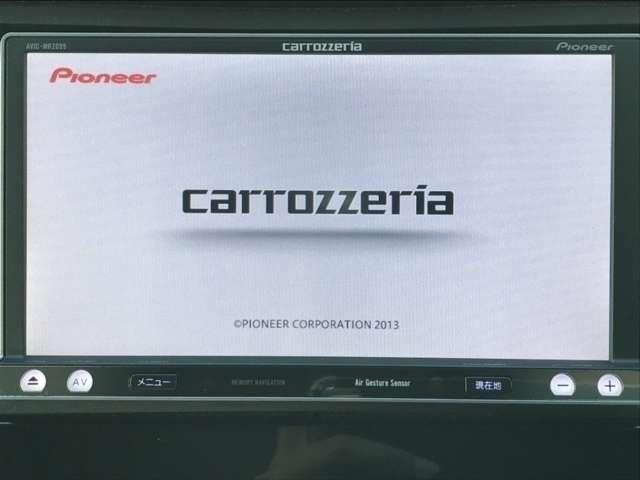 13G・F 5速MT ワンオーナー 走行1.7万km 横滑り防止 社外メモリーナビ CD DVD BT Bカメラ 盗難防止 iストップ スマートキー キーレス(11枚目)