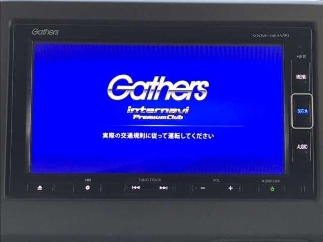 G・Lホンダセンシング 両側SD・片側PSD クルーズコントロール 衝突軽減ブレーキ 横滑り防止 LED ETC アイドリングストップ 純正メモリーインターナビ CD DVD BT フルセグ Bカメラ 盗難防止 スマートキー(11枚目)