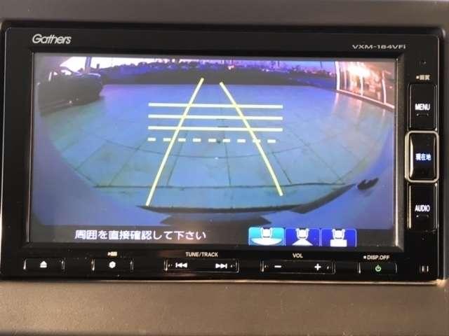 G・Lホンダセンシング 両側SD・片側PSD クルーズコントロール 衝突軽減ブレーキ 横滑り防止 LED ETC アイドリングストップ 純正メモリーインターナビ CD DVD BT フルセグ Bカメラ 盗難防止 スマートキー(12枚目)