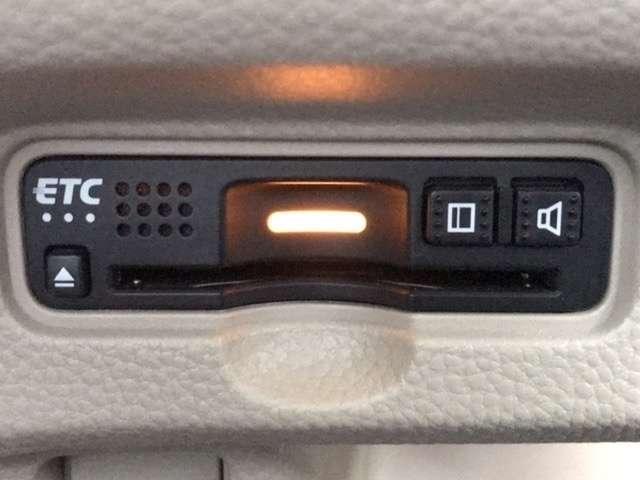 G・Lホンダセンシング 両側SD・片側PSD クルーズコントロール 衝突軽減ブレーキ 横滑り防止 LED ETC アイドリングストップ 純正メモリーインターナビ CD DVD BT フルセグ Bカメラ 盗難防止 スマートキー(13枚目)