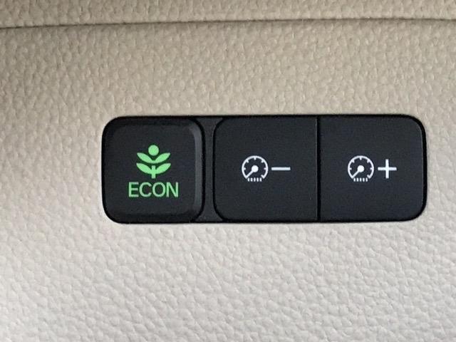 G・Lホンダセンシング 両側SD・片側PSD クルーズコントロール 衝突軽減ブレーキ 横滑り防止 LED ETC アイドリングストップ 純正メモリーインターナビ CD DVD BT フルセグ Bカメラ 盗難防止 スマートキー(23枚目)