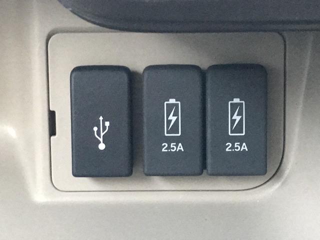 G・Lホンダセンシング 両側SD・片側PSD クルーズコントロール 衝突軽減ブレーキ 横滑り防止 LED ETC アイドリングストップ 純正メモリーインターナビ CD DVD BT フルセグ Bカメラ 盗難防止 スマートキー(27枚目)