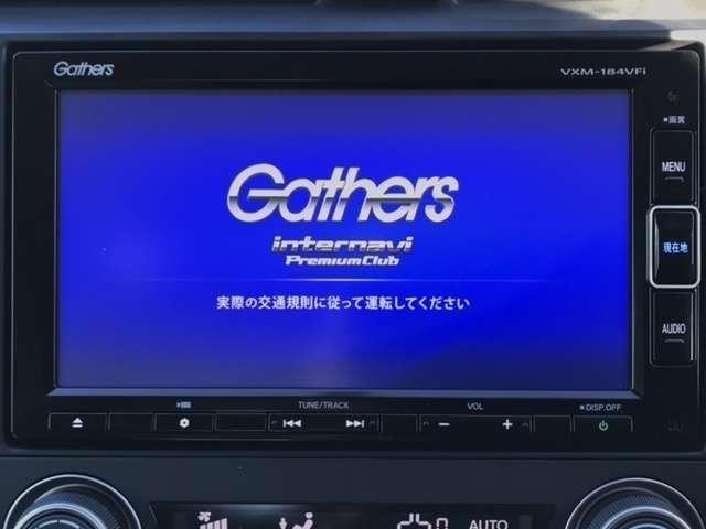 セダン ホンダセンシング 走行36000km 純正メモリーナビ バックカメラ 社外前後ドラレコ LED ETC Bluetooth シートヒーター 純正アルミ VSA クルーズコントロール ワンオーナー(11枚目)
