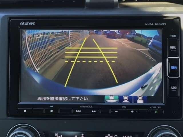 セダン ホンダセンシング 走行36000km 純正メモリーナビ バックカメラ 社外前後ドラレコ LED ETC Bluetooth シートヒーター 純正アルミ VSA クルーズコントロール ワンオーナー(12枚目)