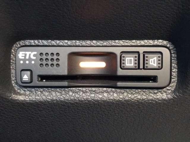 セダン ホンダセンシング 走行36000km 純正メモリーナビ バックカメラ 社外前後ドラレコ LED ETC Bluetooth シートヒーター 純正アルミ VSA クルーズコントロール ワンオーナー(13枚目)