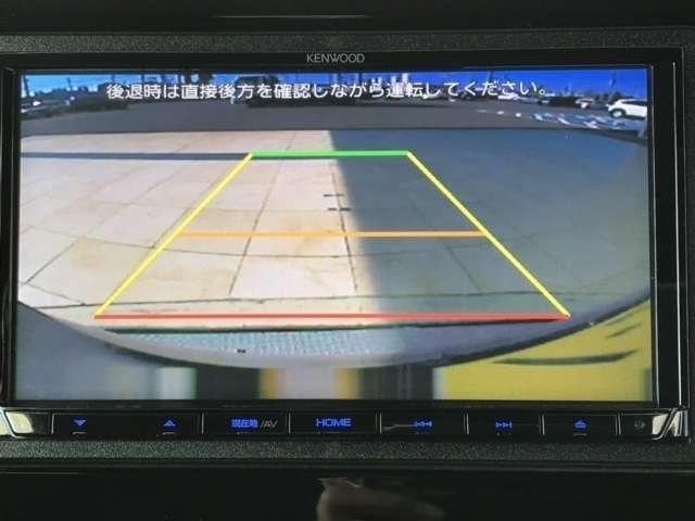 G・Lホンダセンシング 走行25200km 左電動スライドドア 社外メモリーナビ LEDランプ ETC ホンダセンシング サイドカーテンエアバッグ VSA 純正アルミホイール バックカメラ ワンオーナー 車検4年10月(12枚目)