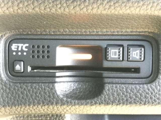 G・Lホンダセンシング 走行25200km 左電動スライドドア 社外メモリーナビ LEDランプ ETC ホンダセンシング サイドカーテンエアバッグ VSA 純正アルミホイール バックカメラ ワンオーナー 車検4年10月(13枚目)