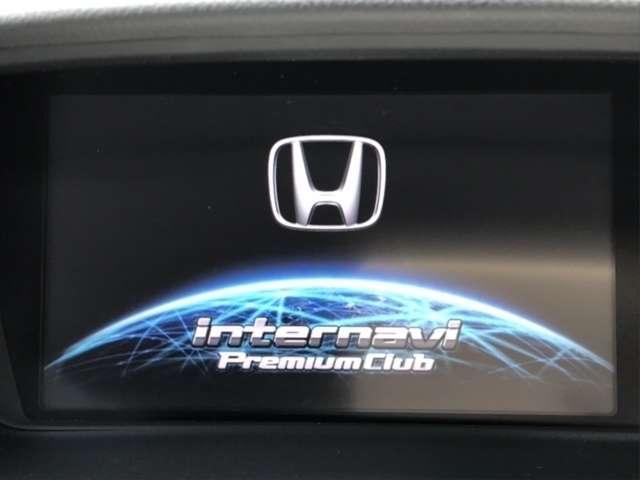MX・エアロパッケージ 走行43600km ワンオーナー車 HIDランプ 7人乗り 横滑り防止装置 純正HDDナビ バックカメラ ETC 純正18インチアルミ Bluetooth CD DVD再生 フルセグTV HID(11枚目)