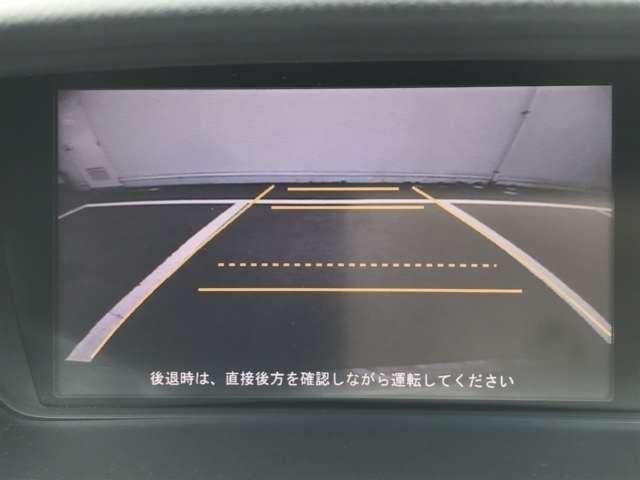 MX・エアロパッケージ 走行43600km ワンオーナー車 HIDランプ 7人乗り 横滑り防止装置 純正HDDナビ バックカメラ ETC 純正18インチアルミ Bluetooth CD DVD再生 フルセグTV HID(12枚目)