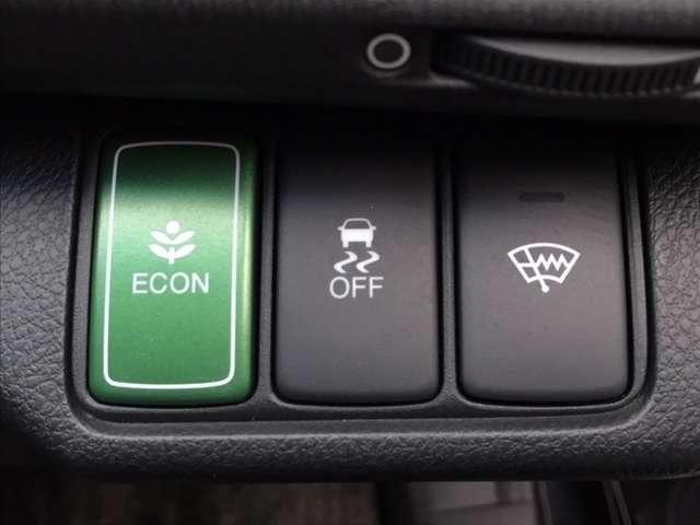 MX・エアロパッケージ 走行43600km ワンオーナー車 HIDランプ 7人乗り 横滑り防止装置 純正HDDナビ バックカメラ ETC 純正18インチアルミ Bluetooth CD DVD再生 フルセグTV HID(13枚目)