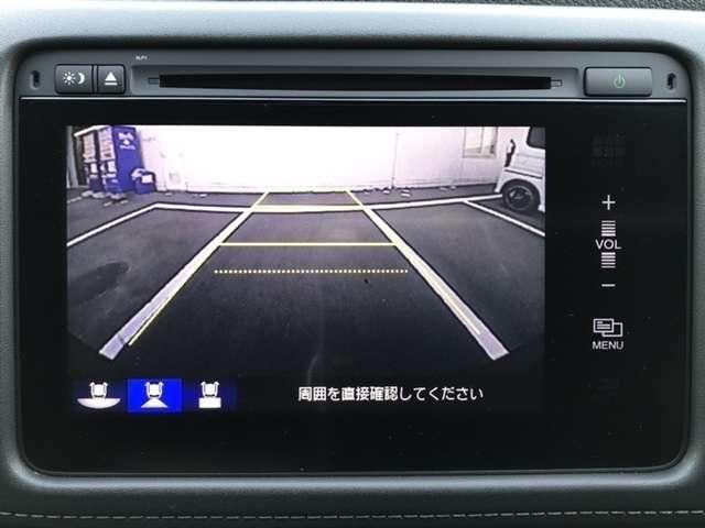 ハイブリッドZ ワンオーナー 走行39600km あんしんパッケージ 衝突軽減ブレーキ  LEDライト ETC 社外前ドラレコ 純正メモリーナビ バックカメラ Bluetooth CD DVD再生 純正17アルミ(12枚目)