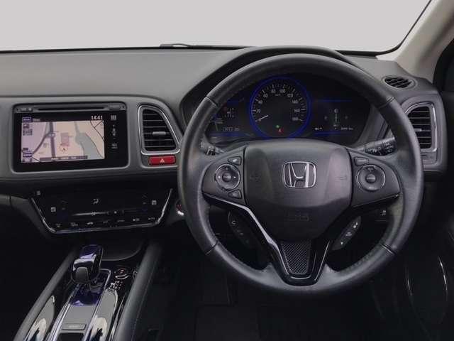 ハイブリッドZ ワンオーナー 走行39600km あんしんパッケージ 衝突軽減ブレーキ  LEDライト ETC 社外前ドラレコ 純正メモリーナビ バックカメラ Bluetooth CD DVD再生 純正17アルミ(16枚目)