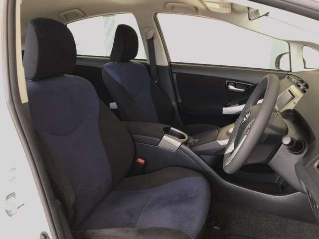 S ワンオーナー 走行57400km 社外メモリーナビ フルセグTV CD DVD再生 サイドカーテンエアバッグ HIDランプ ETC スマートキー 車検整備(14枚目)