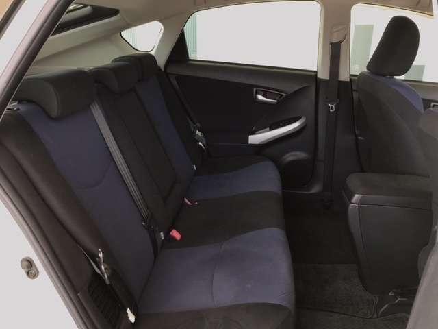 S ワンオーナー 走行57400km 社外メモリーナビ フルセグTV CD DVD再生 サイドカーテンエアバッグ HIDランプ ETC スマートキー 車検整備(15枚目)