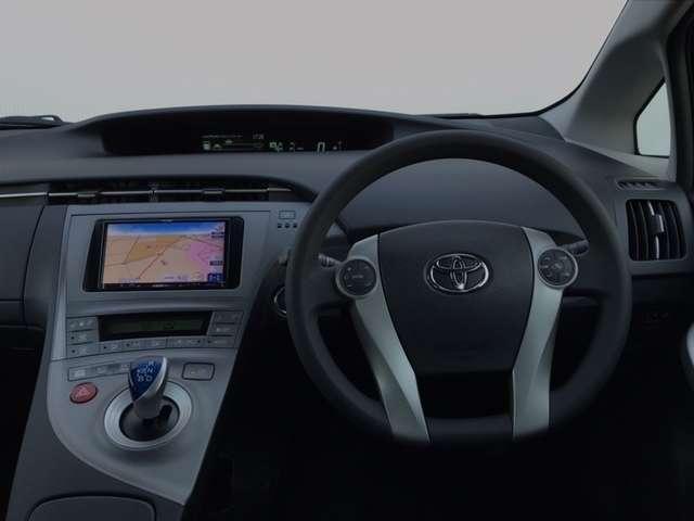 S ワンオーナー 走行57400km 社外メモリーナビ フルセグTV CD DVD再生 サイドカーテンエアバッグ HIDランプ ETC スマートキー 車検整備(16枚目)
