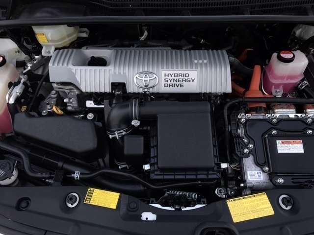 S ワンオーナー 走行57400km 社外メモリーナビ フルセグTV CD DVD再生 サイドカーテンエアバッグ HIDランプ ETC スマートキー 車検整備(18枚目)
