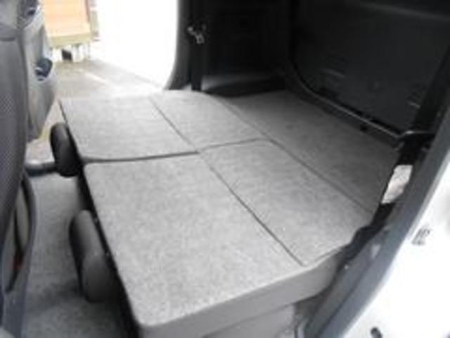 スズキ ワゴンR スティングレーX タイミングチェーン車 HID
