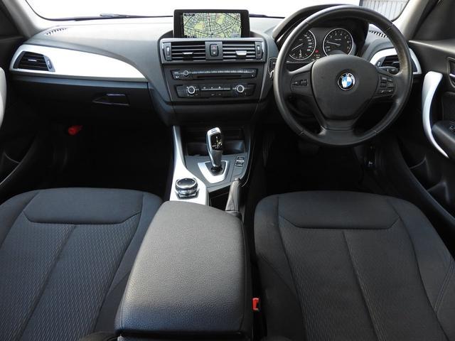 BMW BMW 116i ナビPKG