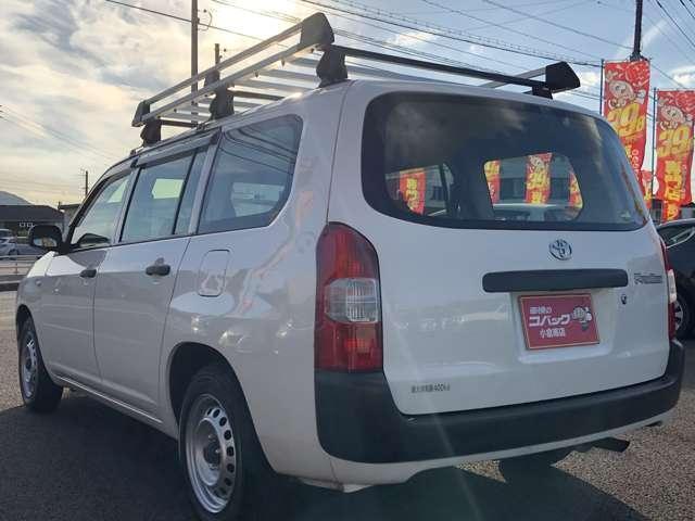 DXコンフォートパッケージ 車検整備 ナビ ドラレコ ルーフキャリア(8枚目)