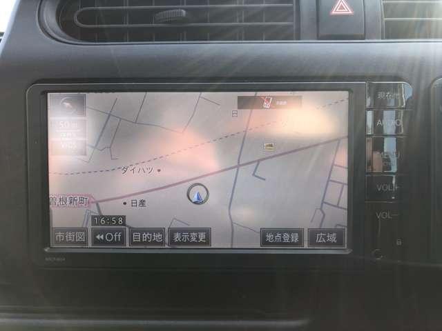 DXコンフォートパッケージ 車検整備 ナビ ドラレコ ルーフキャリア(14枚目)