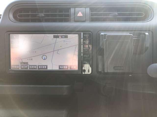 DXコンフォートパッケージ 車検整備 ナビ ドラレコ ルーフキャリア(15枚目)