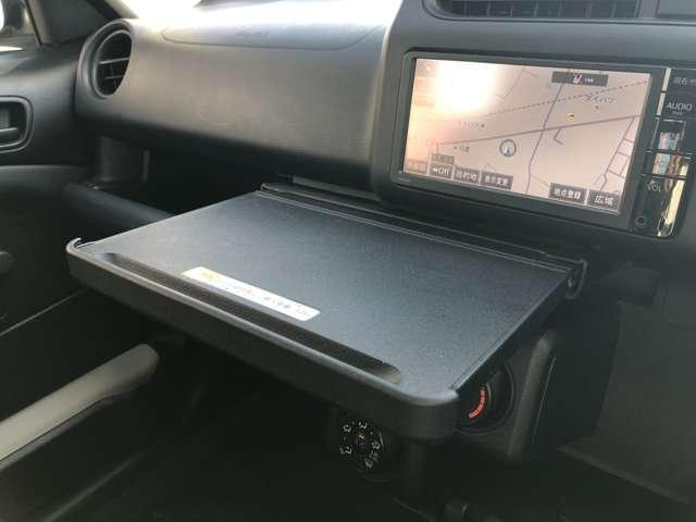 DXコンフォートパッケージ 車検整備 ナビ ドラレコ ルーフキャリア(16枚目)
