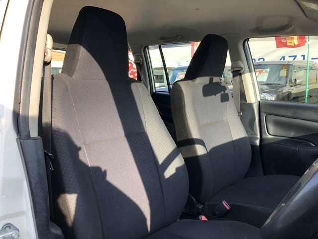 DXコンフォートパッケージ 車検整備 ナビ ドラレコ ルーフキャリア(22枚目)