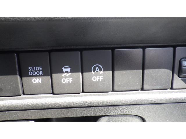 スズキ ソリオ ハイブリッドMX パワースライドドア スマートキー 保証付き