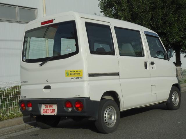 天然ガスCNG車・ワンオーナー(15枚目)