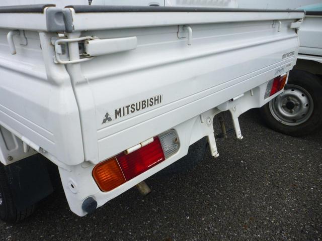 「三菱」「ミニキャブトラック」「トラック」「群馬県」の中古車10