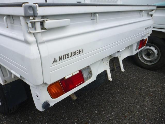 「三菱」「ミニキャブトラック」「トラック」「群馬県」の中古車24