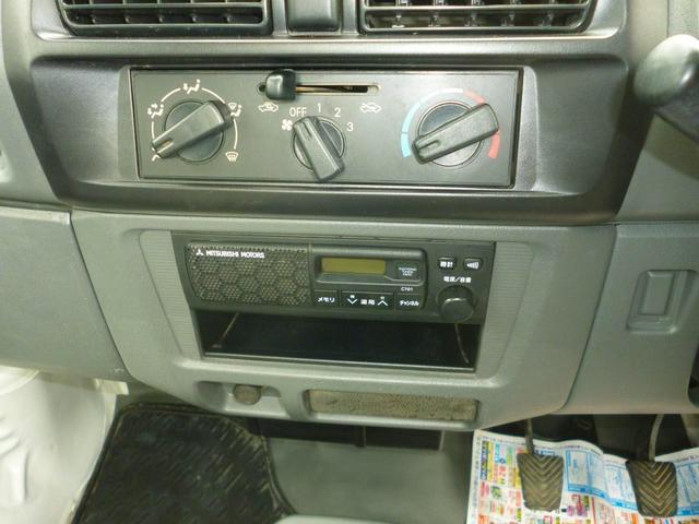 「三菱」「ミニキャブトラック」「トラック」「群馬県」の中古車42