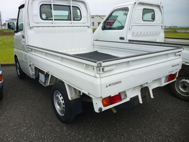 「三菱」「ミニキャブトラック」「トラック」「群馬県」の中古車50