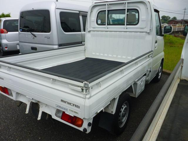 「三菱」「ミニキャブトラック」「トラック」「群馬県」の中古車66