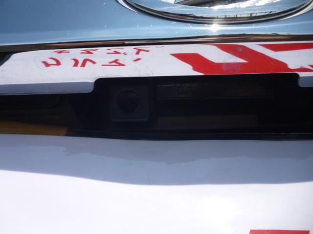 「ダイハツ」「タント」「コンパクトカー」「群馬県」の中古車13