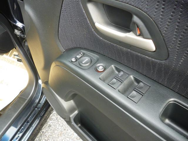 「ホンダ」「ゼストスパーク」「コンパクトカー」「群馬県」の中古車9