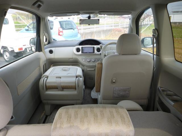 「トヨタ」「ポルテ」「ミニバン・ワンボックス」「群馬県」の中古車25