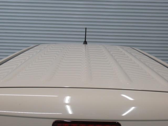 スズキ アルトラパン G プッシュスタート スマートキー 専用シートカバー